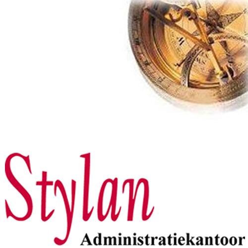 Administratiekantoor Stylan Logo